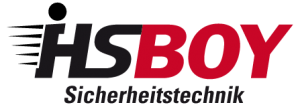 hsboy_logo_1