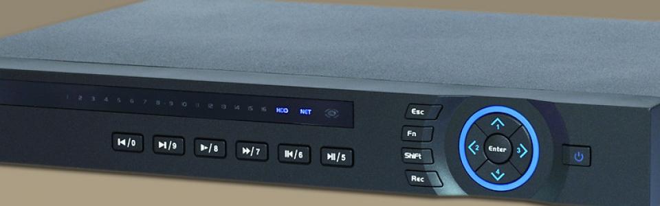 videorecorder2