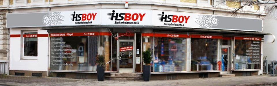 hsboy21